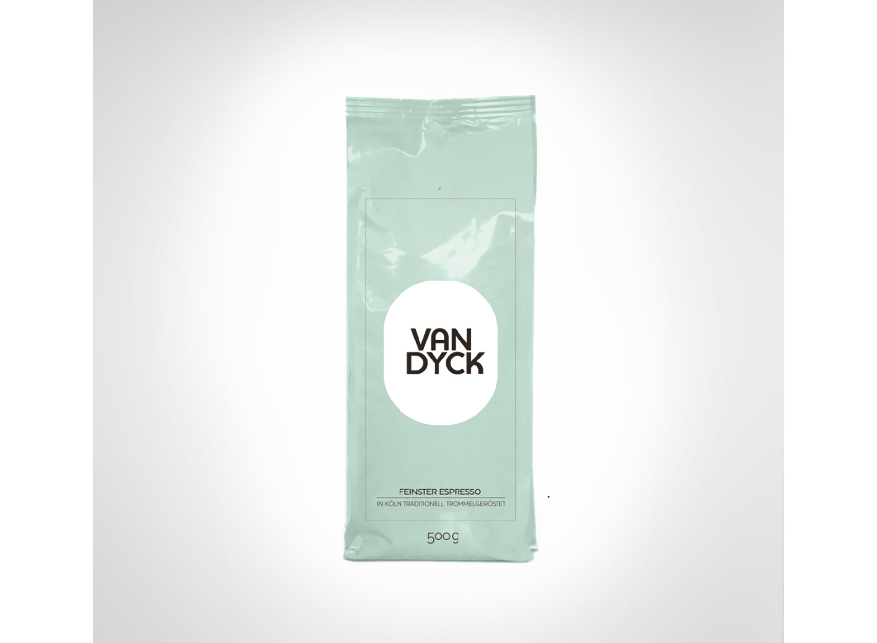 product design by nondesign
