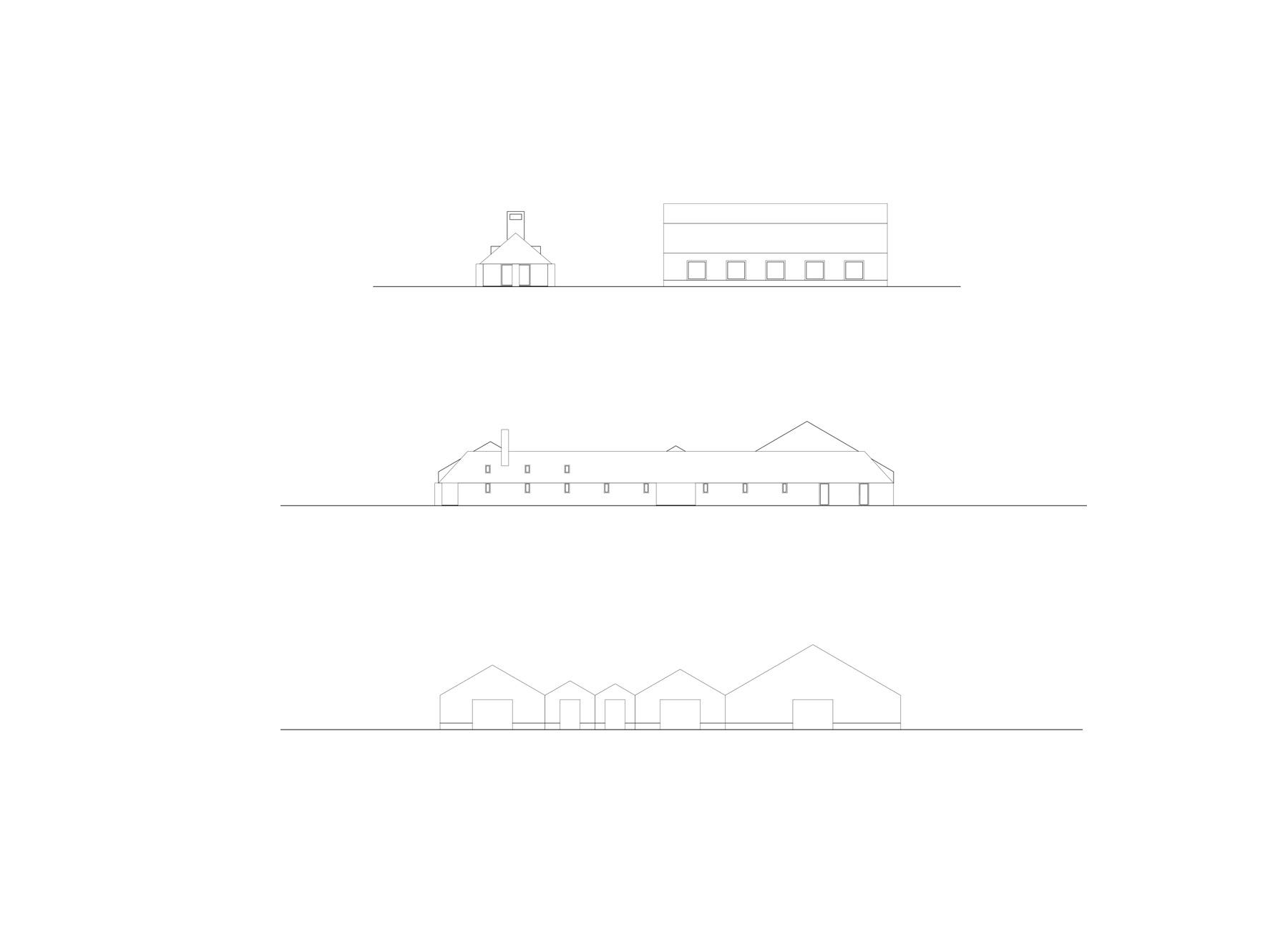 farm elevations