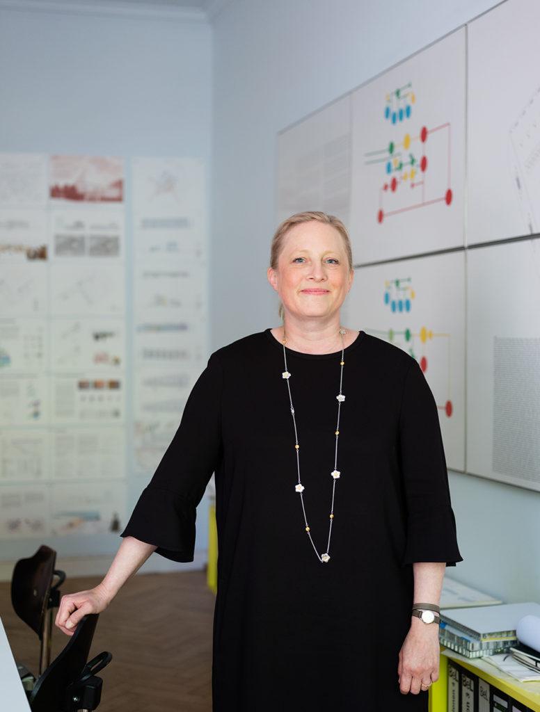 Ulrike Remde